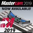 Mastercam最新消息
