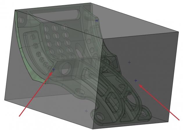 設計系統 8